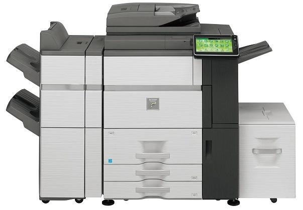 MX-6240N