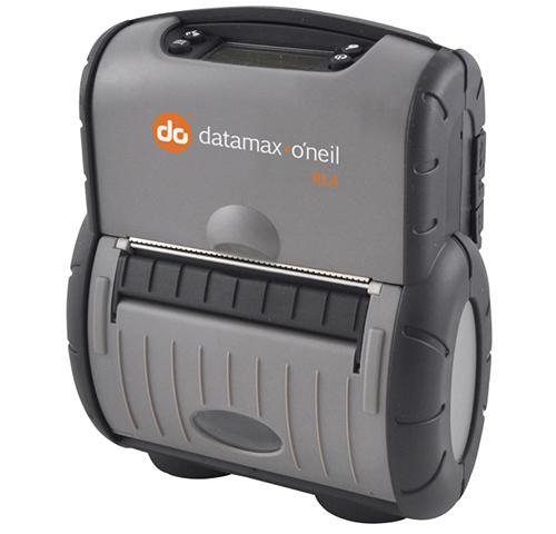 Datamax RL4 (RL4-DP-00000210).