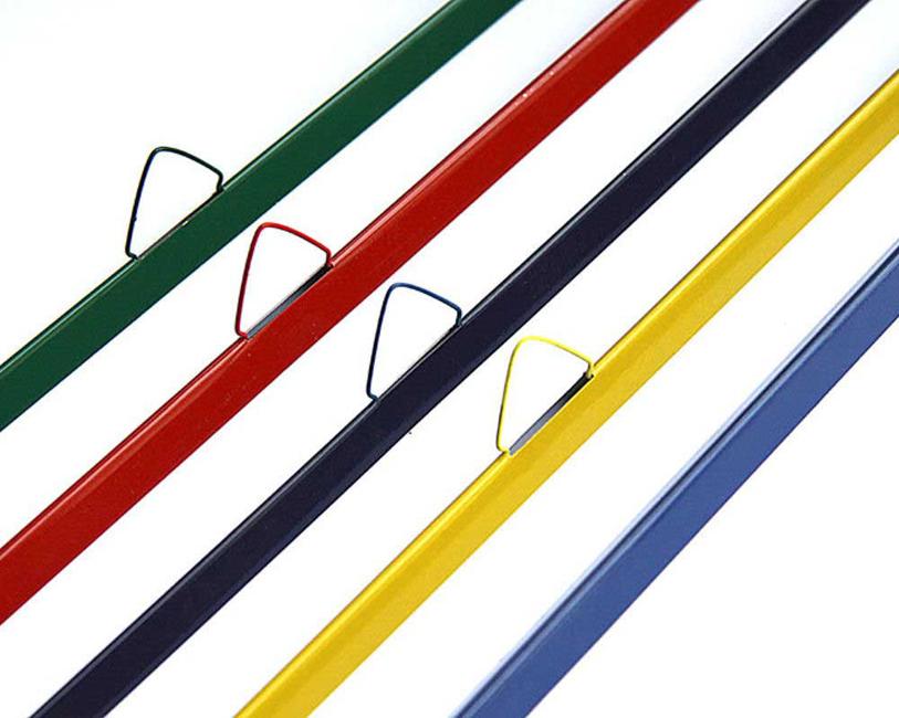 Фото - Календарные рамки, оранжевые, 250-320 мм, 100 шт набор отверток torx длина 250 мм 5 штук дело техники 726305