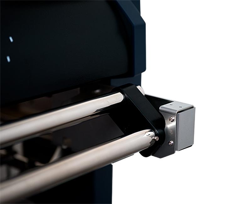 Автоматический намотчик для плоттера FC9000-140 (OPH-A43)