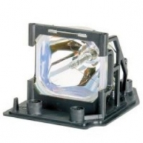 Лампа SP-LAMP-033 sp lamp 062 sp lamp 062a replacement projector lamp with housing for infocus in3914 in3916