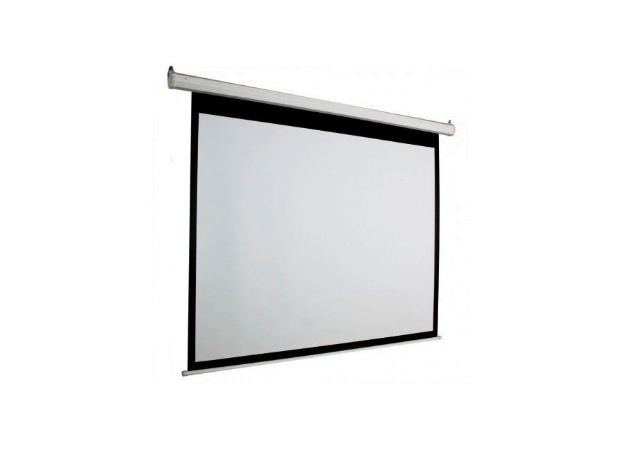Cineperm HDTV (16:9) 490/193 241*429 XT1000V цена