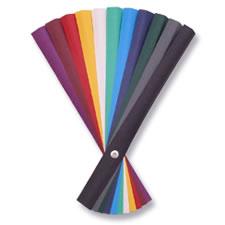 Фото - Термокорешки N2 (до 250 листов) А4 синие канцелярия спейс тетрадь для нот 08 листов а4 на скрепке вертик