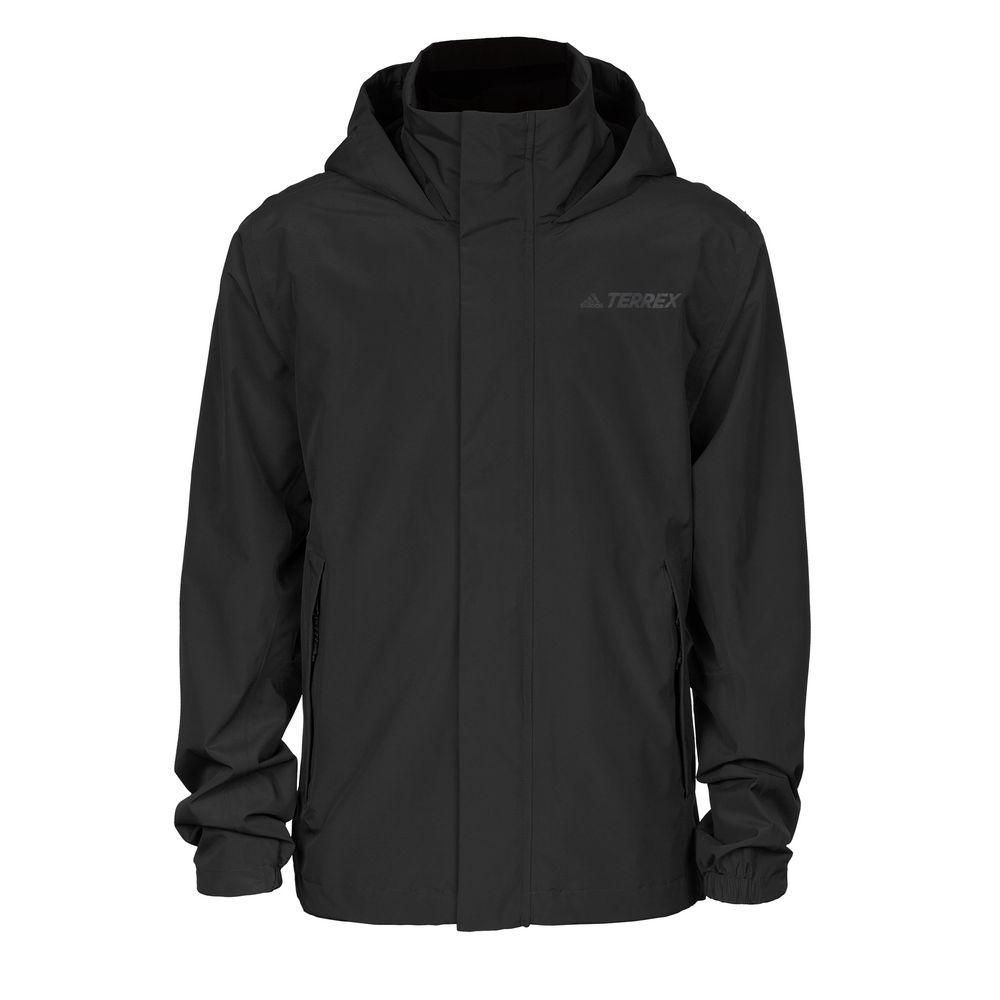 цена на Куртка AX, черная, размер M