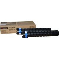 Тонер-картридж TK-960 цены