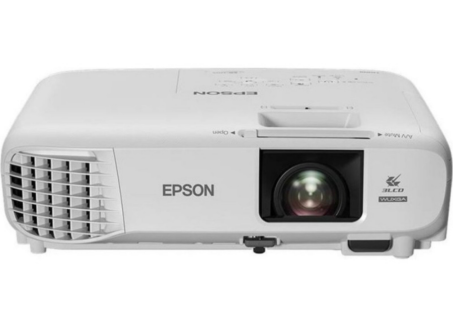 EB-U05 (V11H841040) проектор epson eb u05