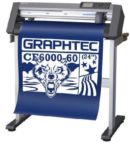 CE6000-60 ES Plus best es 414 2m 900 ix