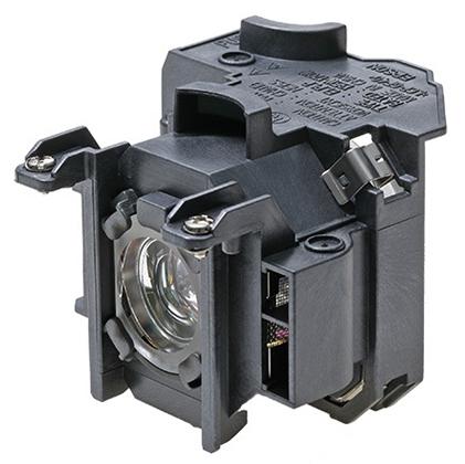 Лампа Epson V13H010L38