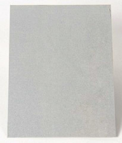Фото - Дополнительная пластина спекания к ламинатору (А4) matt блокнот на пружине а4 printio лион