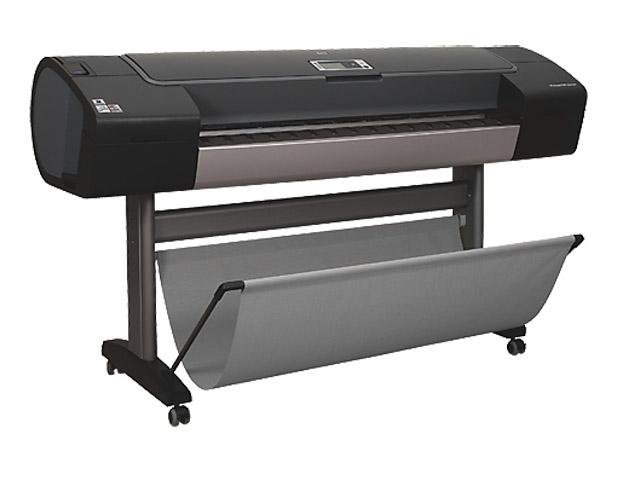 цена HP Designjet Z3200ps 44 inch (Q6721B)