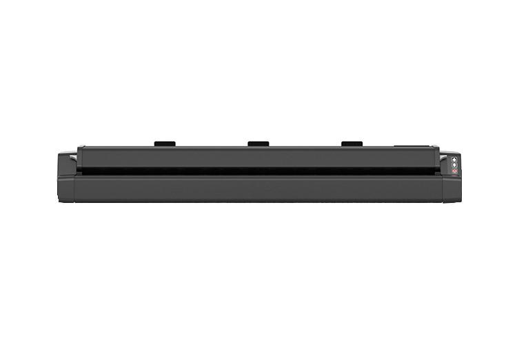 T36-AiO MFP Scanner (3308V474) t36 mfp scanner 3289v265