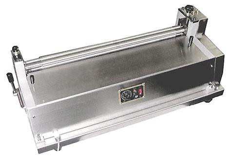 Фото - JS-600 A стиральная машина hansa whp 6101 d3w класс a загр фронтальная макс 6кг