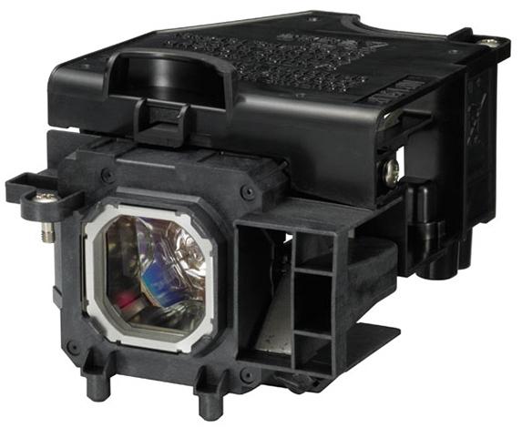 Фото - Лампа NEC NP16LP светодиодная лампа x flash xf e27 a60 p 8w 3000k 12v артикул 45938