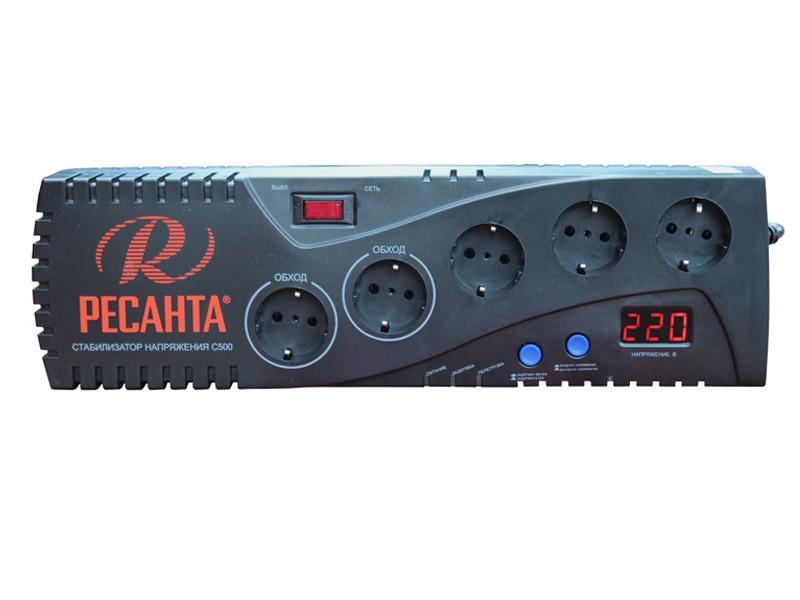 С500 бесплатная доставка электронный регулятор напряжения lm1117idtx 5 0 ic reg ldo 5 в 8a к 252 1117 lm1117 3 шт