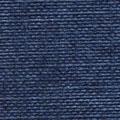Фото - Твердые обложки C-BIND O.HARD A4 Classic AA (5 мм) с покрытием ткань, синие мешки для мусора лайма 120 л завязки синие в рулоне 10 шт пвд 35 мкм 67х90 см ±5%