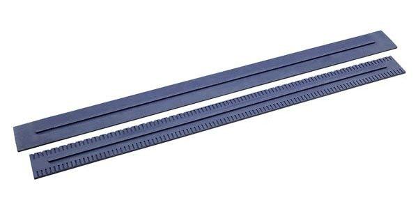 Стяжки синие для BR/BD 75/140, 90/140 кошки для marker marker kingpin 75 90 75 90