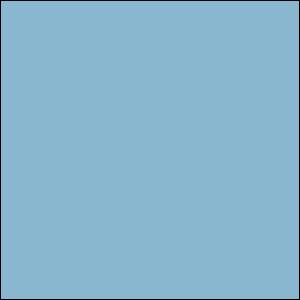 Oracal 951-195 1.26x50 м пленка oracal 8810 056 1 00х50м