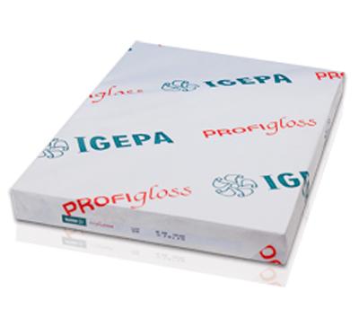 Profi Digital глянцевая 400 г/м2, 450 x 320 мм