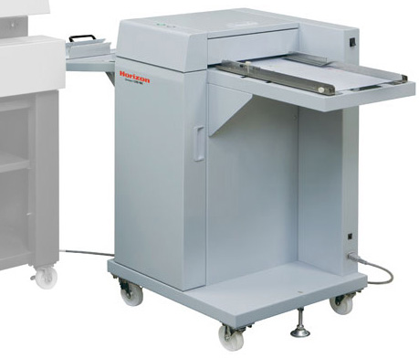 Фото - Модуль автоматической биговки Horizon CRB-160 для BQ-160 лента энкодера для плоттеров mimaki jv150 160 jv300 160 cjv150 160 cjv300 160