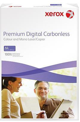 Xerox Premium Digital Carbonless 003R99108 бумага xerox 003r99108