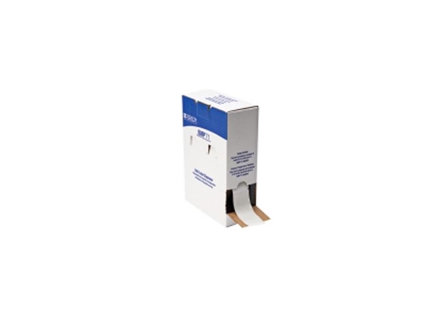 Фото - Самоклеющиеся этикетки BM71-33-427 (brd114878) этикетки для кухни living 48 мм белые