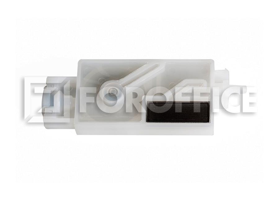 Фото - Альтернативный дампер для плоттеров JV33, CJV30, JV5 набор ручек для плоттеров 4 цвета глиттер