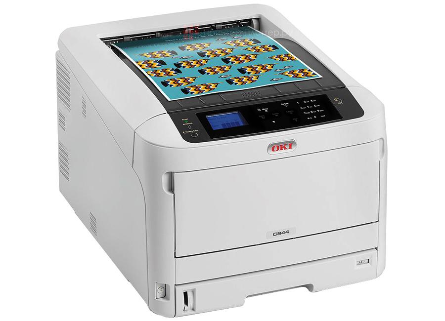 C844dnw-Euro (47074304)