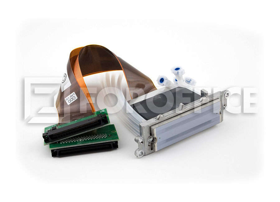 Фото - Печатающая головка для плоттеров Mimaki SWJ swj 320ea