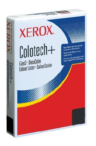 Фото - Colotech Plus 003R97971 кеды мужские vans ua sk8 mid цвет белый va3wm3vp3 размер 9 5 43