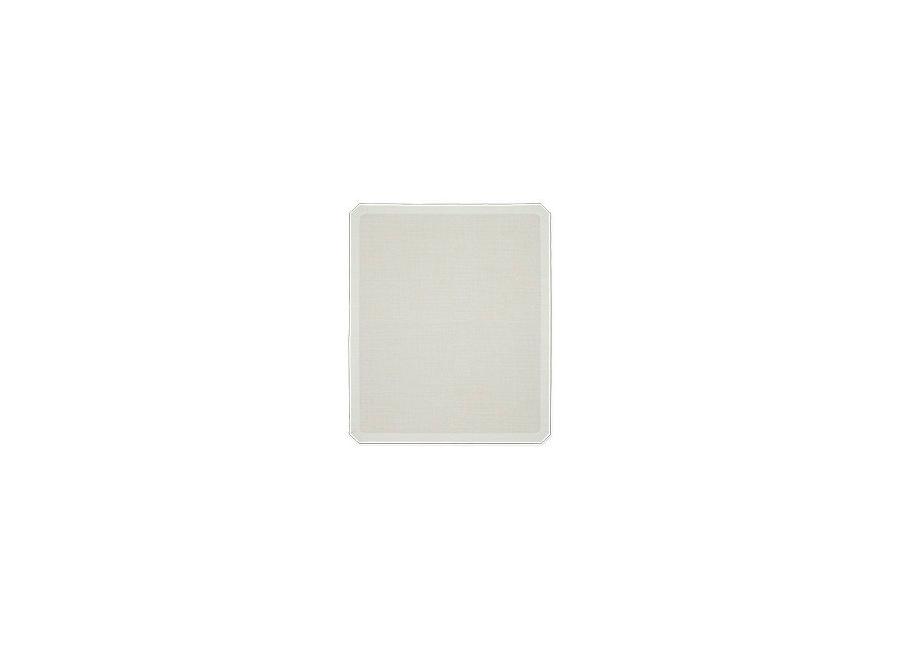 Противоскользящая накладка малого размера, для печатного стола Epson SureColor SC-F2100 (C13S210077)