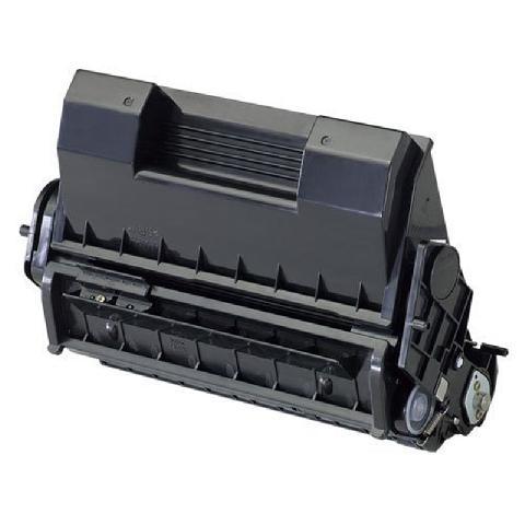 Тонер-картридж PRINT-CART-MB760/770-18K (45488802)