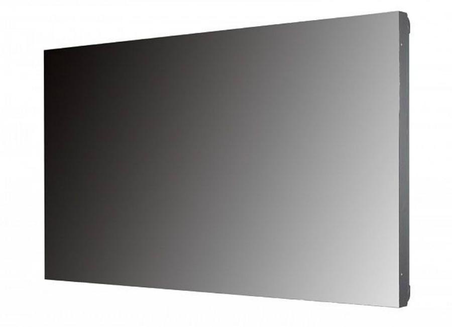 49VM5C-A