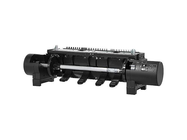 Фото - Рулонный модуль двойного назначения Canon Roll Unit RU-21 (1152C001) canon macrolite adapter 67
