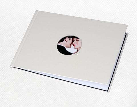 Фото - Unibind альбомная 9 мм, жемчужный корпус с окном №1 игла для машинной вышивки schmetz двойная 75 2 мм