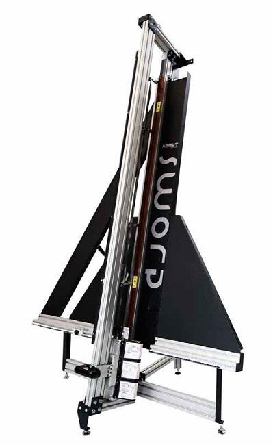 Фото - Neolt Sword 250 neolt sword 165