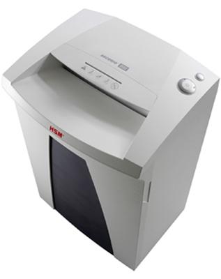 Securio B32 (1х5 мм) шредер hsm securio b32 0 78х11 1825111