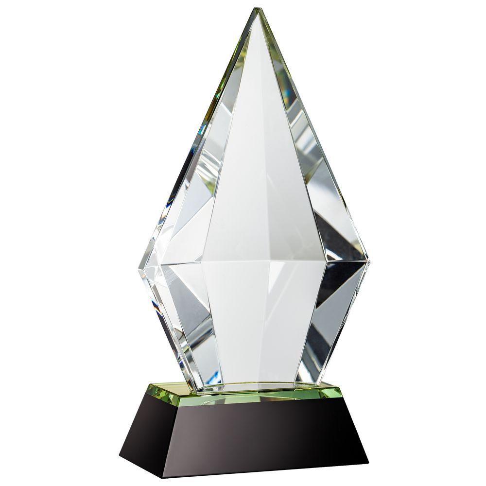 Награда Adamant награда adamant