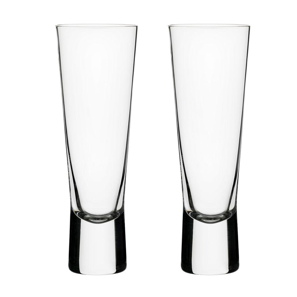 цена Набор бокалов для шампанского Aarne онлайн в 2017 году