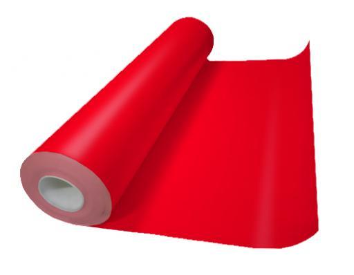 Фольга -330A красная стоимость