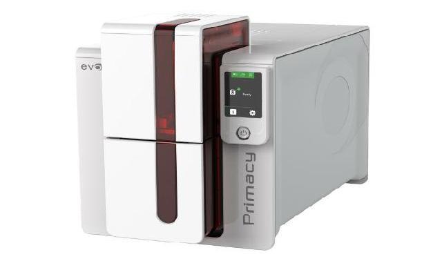 Primacy LCD Duplex Expert primacy simplex expert smart