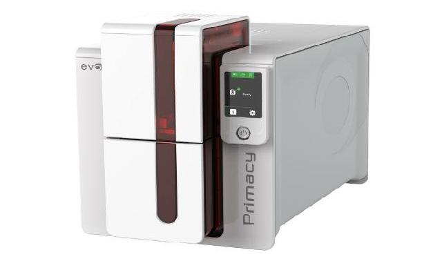 цена Primacy LCD Duplex Expert
