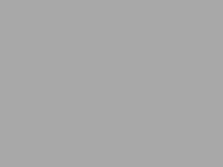 Пластиковая пружина, диаметр 45 мм, серая, 50 шт фото