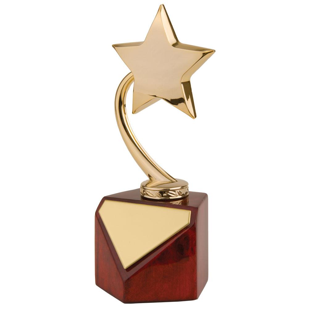 Стела «Звезда» стела утренняя звезда