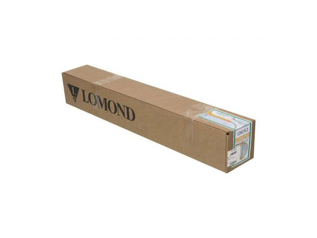 Фото - Lomond XL CAD&GIS Paper 80 г/м2, 0.914x45 м, 50.8 мм (1202112) lomond xl uncoated paper for cad and gis 80 г м2 0 841x175 м 76 мм 1209137
