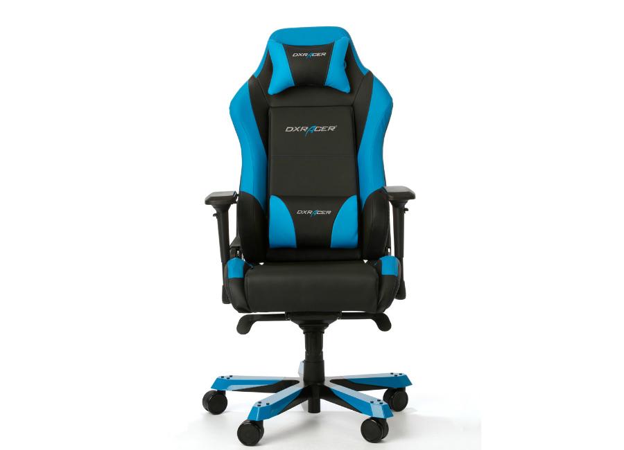 Игровое компьютерное кресло OH/IS11/NB игровое компьютерное кресло oh is11 nb