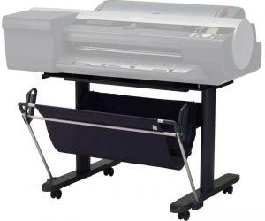 Напольный стенд ST-28 (1255B024) напольный стенд для плоттеров printer stand sd 21 1151c001