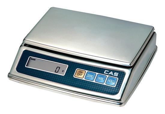 PW-II (5 кг)
