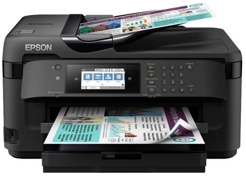 WorkForce WF-7710DWF (C11CG36413) original cc03main mainboard main board for epson l455 l550 l551 l555 l558 wf 2520 wf 2530 printer formatter