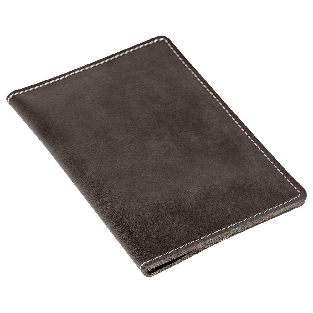 Бумажник водителя Apache, темно-серый темно синий стиль pu кожаный бумажник держателя карты откидная крышка чехол дляsamsung a510