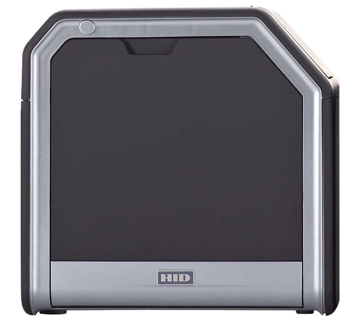 Фото - 88935 Модуль односторонней ламинации для принтеров HDP5000 / HDP5600 большой модуль для одежды из массива сосны с 3 полками и 1 отделением для вешалок hiba